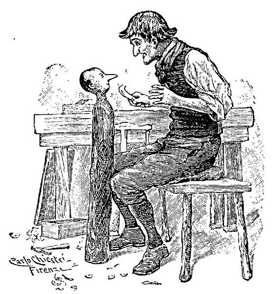 File:Le avventure di Pinocchio-pag020.jpg