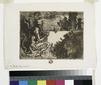 Le diable imprimeur (NYPL b12390850-490671).tiff