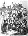 Le mille ed una notti, 1852, III-IV (page 608 crop).jpg