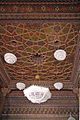 Le musée des arts décoratifs (Tachkent, Ouzbékistan) (5618815205).jpg