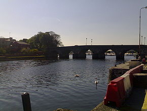 Le pont Carraick-on-Shannon.jpg