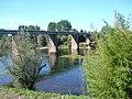 Le pont de Gardonne - panoramio.jpg