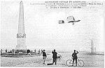 Le premier voyage en aéroplane 2.JPG