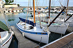 Le sloop de pêche AMPHITRITE (1).JPG