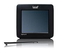 Leaf aptus II back.jpg