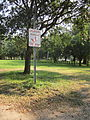 Leash Law Enforced Audubon Park.jpg