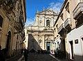 Lecce Duomo - panoramio.jpg