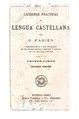 Lecciones practicas de lengua castellana - G. Fabien.pdf