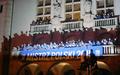 Lech Poznań 2015 Mistrz Polski Feta 03.png