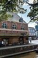 Leeuwarden - panoramio - L-BBE (34).jpg