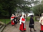 Legal Service for Wales 2013 (150).JPG