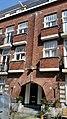 Legmeerstraat 29-31 (1).jpg