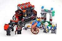 Lego Castle 70401-Gold Getaway.jpg