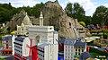 Legoland, Windsor, Anglia - panoramio (202).jpg