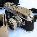 Leica M4 img 1878.jpg
