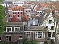 Leiden (23529990549).jpg