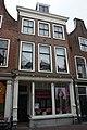 Leiden - Hogewoerd 46.JPG