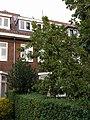 Leiden - Rijnsburgerweg 31A.jpg