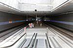 Leipzig - Bayrischer Platz - Bayerischer Bahnhof 14 ies.jpg