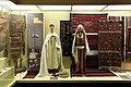 Leipzig - Grassimuseum in - Völkerkunde - Afrika 04 ies.jpg
