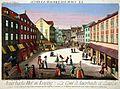 Leipzig 1778-2.jpg