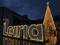 Leiria (45766730304).jpg