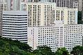 Lek Yuen Estate, Luk Chuen House (Hong Kong).jpg
