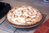 Lemon Meringue Pie 1.jpg
