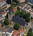 Lengerich, Evangelische Stadtkirche -- 2014 -- 9812 -- Ausschnitt.jpg