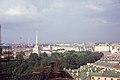 Leningrad 1991 (4388380982).jpg