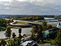 Leninskiy rayon, Yaroslavl', Yaroslavskaya oblast', Russia - panoramio (201).jpg