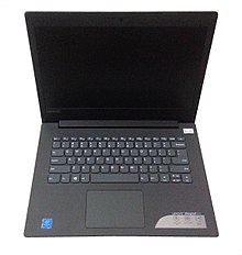 Lenovo IdeaPad S500 Qualcomm Bluetooth Last