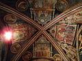 Lentate sul Seveso, Oratorio di Santo Stefano 007.JPG