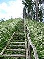 Lentvario sen., Lithuania - panoramio (19).jpg