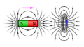 Lenzs-law-cylindrical-magnet-entering-ring.png