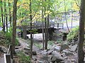 Leonard Harrison State Park Bridge.jpg