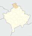 Leposaviq - Leposaviç.png