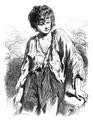 Les Paysans - Houssiaux, tome XVIII, p242.PNG