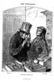 Les Toquades - L'édition princeps by Gavarni.png