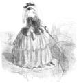 Les Tortures de la mode - Le Chapeau Pamela.png