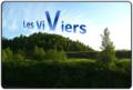 Les Viviers.PNG