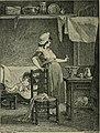 Les accouchements dans les beaux-arts, dans la littérature et au théatre (1894) (14778014491).jpg