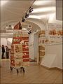 Les journées de la Bourse occupée (Xe Biennale de Lyon) (4104291302).jpg