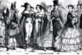 Les métamorphoses de la mode de 1760 à 1850-1.png