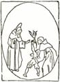 Lesdemoniaquesdanslart-p085-autre saint.png
