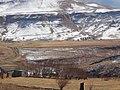 Lesotho snow - panoramio.jpg
