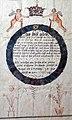 Lettre de baptême-Wangen-1810.jpg