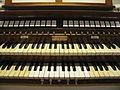 Leubnitzer Kirche Jehmlich-Orgel 3.jpg