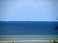 Leuchtturm Kiel von Laboe.jpg