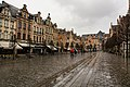 Leuven-2017-13156 (32903556435).jpg